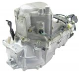 87-89 323 Manual Transmission Transaxle (F422-03-000)