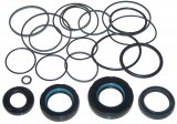 88-89 929 Steering Rack Rebuild Seal Kit (H267-32-180)