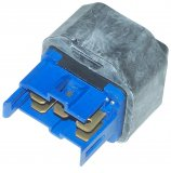 92-97 626 & 929 Sun Roof Relay (H442-67-740A)