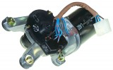 89-98 MPV Front Windshield Wiper Motor (LA02-67-340)