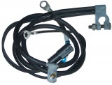 Mazda & Ford Negative Battery Cable (ZZL4-67-260)