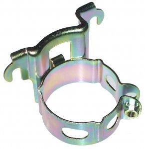 90-94 323 Fuel Filter cket (BP01-13-484)